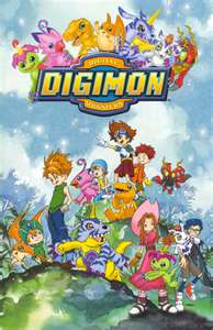 File:Digimon 01.jpg
