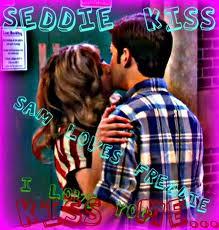 File:Sam loves freddie.jpeg