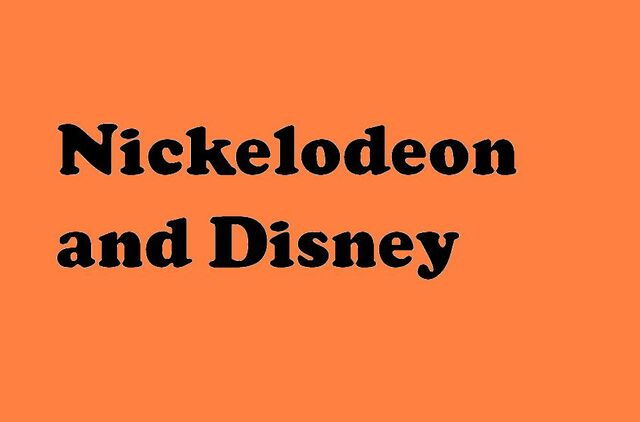 File:Nick & Disney.jpg