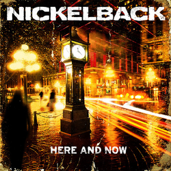 Here+And+Now+Cover+PNG
