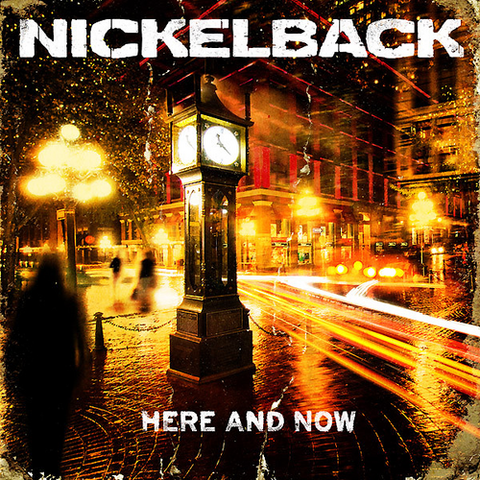 File:Here+And+Now+Cover+PNG.png