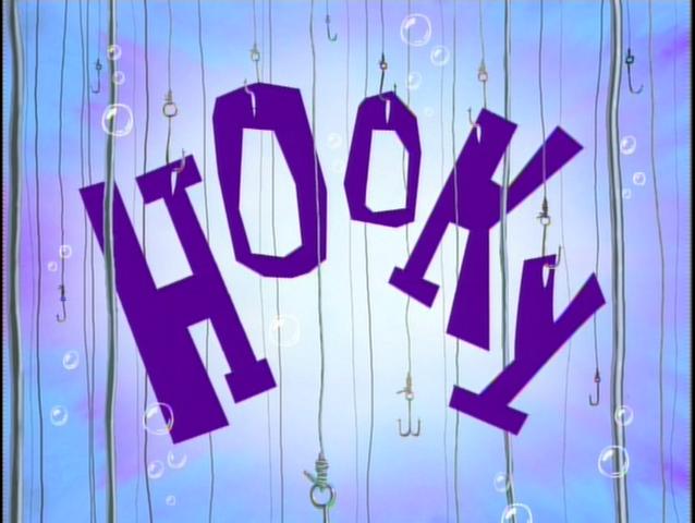 File:Hooky.png