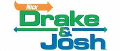 Drake-and-josh-arrow