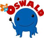 Oswald OLd Logo