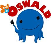 File:Oswald OLd Logo.jpg