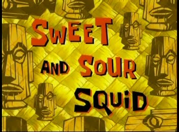 File:Sweet and SourSquid.jpg