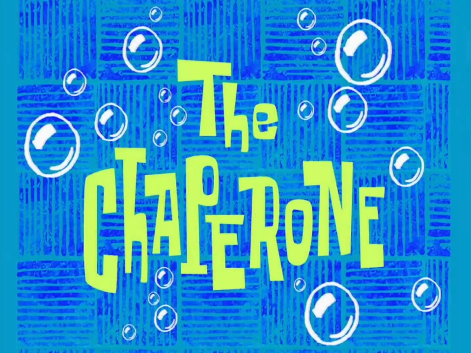 File:The Chaperone.jpg