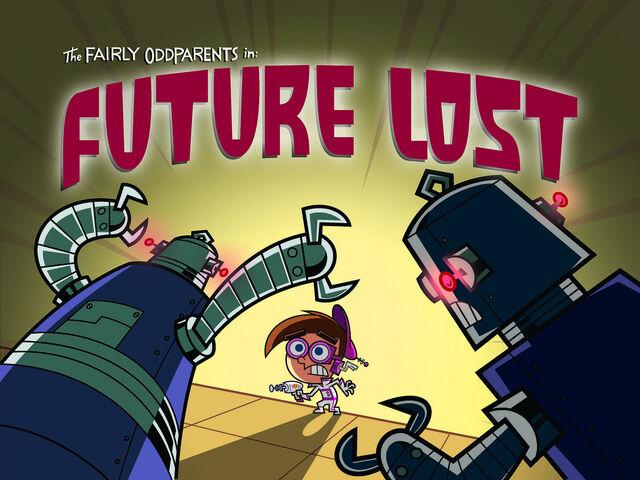 File:Titlecard-Future Lost.jpg