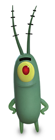 File:Plankton Out of Water Render 01.png