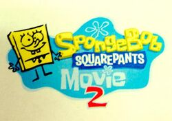 Movie2conceptart