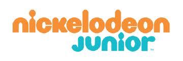 File:Nickelodeon junior.jpeg