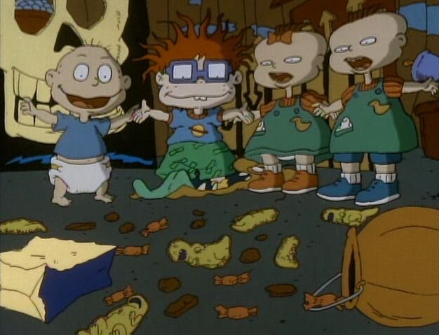File:Rugrats Candy Bar Creep Show.jpg