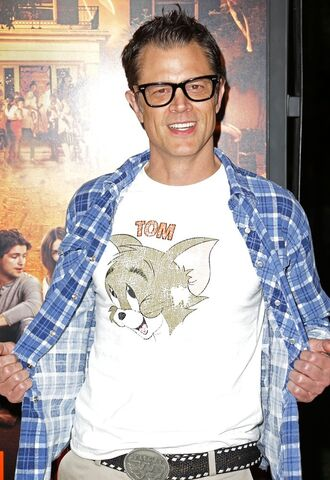 File:Johnny-knoxville-premiere-fun-size-04.jpg