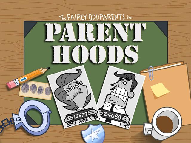 File:Titlecard-Parent Hoods.jpg