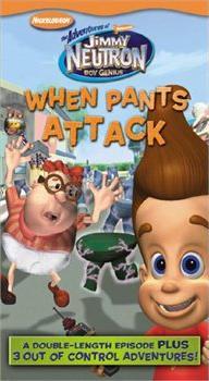 File:JimmyNeutron WhenPantsAttack VHS.jpg