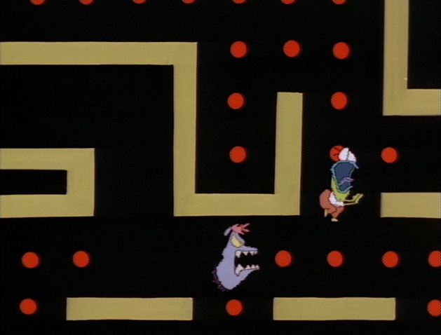 File:Pac-Man reference in Rocko.jpg