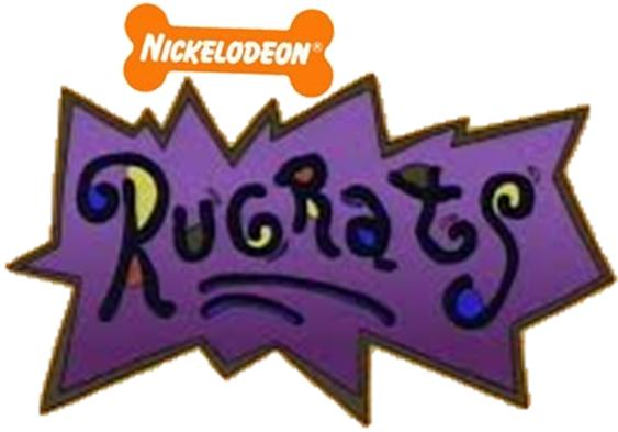 File:Rugrats 1991 Logo.jpg