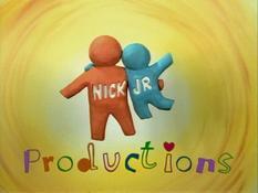 File:Nickjrproductions1999.jpg