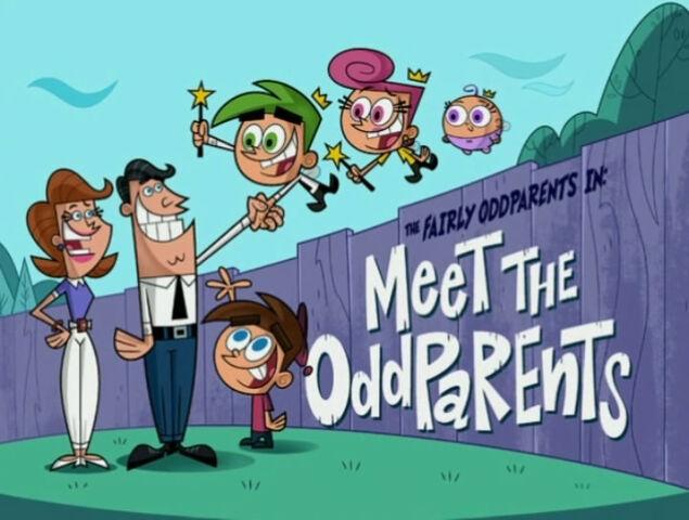 File:Titlecard-Meet the OddParents.jpg
