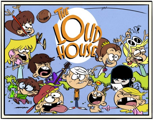 File:Loudhouse1-580x455.jpg