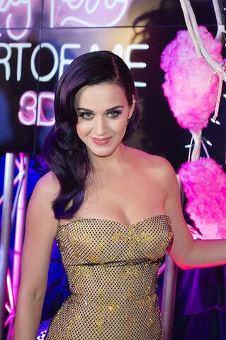 File:Part of Me - Katy Perry.jpg
