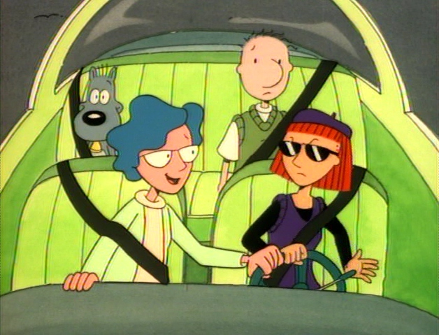 File:Judy's driving test.jpg