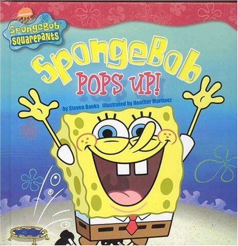 File:SpongeBob Pop Up! Book.jpg