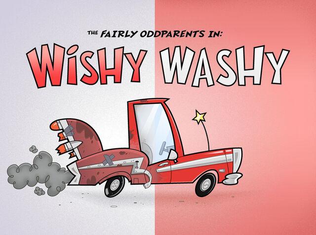 File:Titlecard-Wishy Washy.jpg