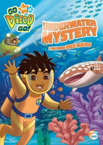 File:Go Diego Go! Underwater Mystery DVD Bilingual.jpg