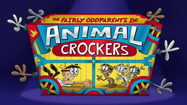 File:Animal Crockers.png