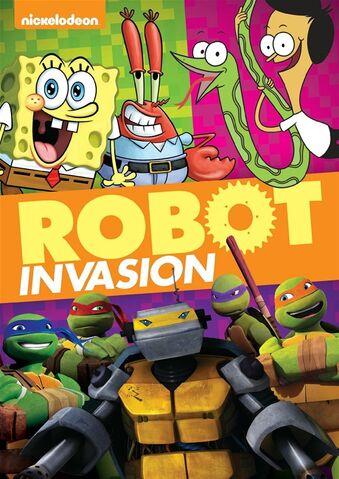 File:Robot Invasaion DVD.jpg