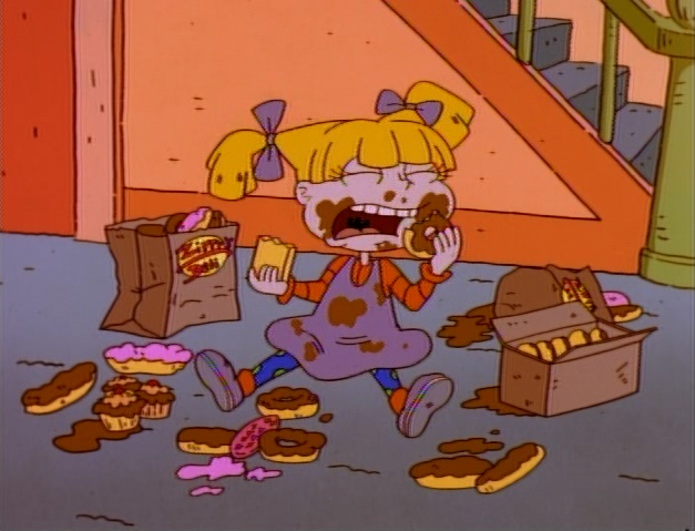File:Rugrats Angelica Orders Out.jpg