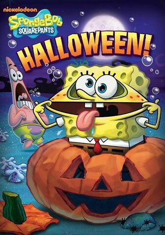 File:SpongeBobHalloweenDVD 2010.jpg
