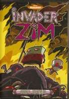 File:Invader Zim Special Features DVD.jpg