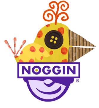 File:Noggin logo thing.jpg