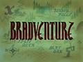 Thumbnail for version as of 00:33, November 11, 2014