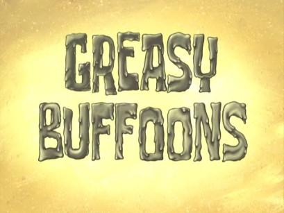 File:Greasy-Buffoons.jpg