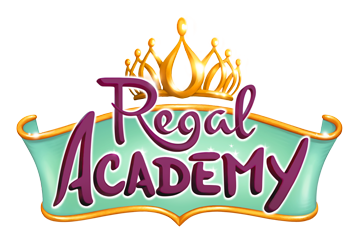 File:Regal Academy Logo (Old).png