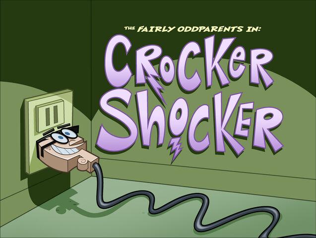 File:Titlecard-Crocker Shocker.jpg