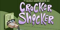 Crocker Shocker
