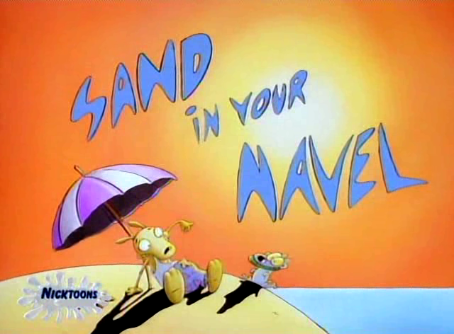 File:Title-Sandinyournavel.png