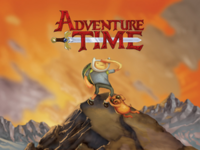 Adventure Time.png