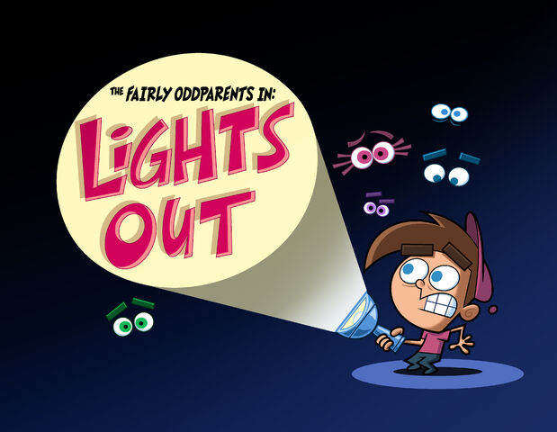 File:Titlecard-Lights Out.jpg