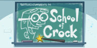 School of Crock