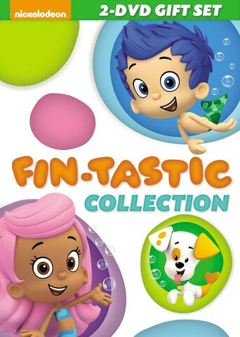 File:Bubble Guppies Finn-tastic Collection.jpg