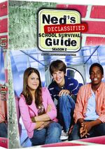 NedsDeclassified Season2