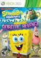 Thumbnail for version as of 03:33, January 17, 2015