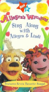 File:Allegra's Window Sing Along With Allegra & Lindi VHS.jpg