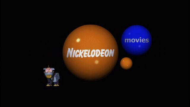 File:NickelodeonMovies2001.JPG