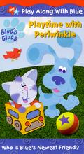 PlaytimePeriwinkleVHS